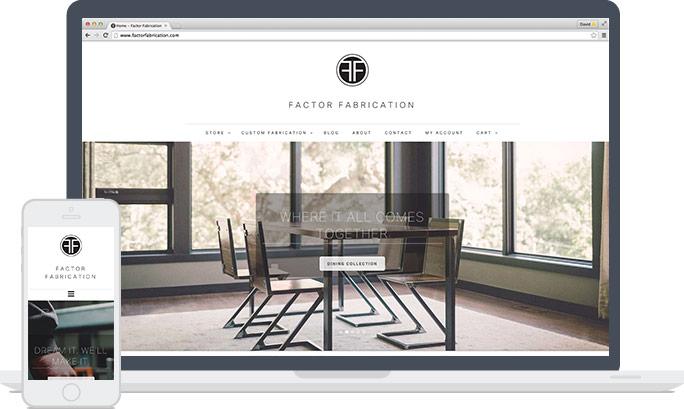des-moines-web-design-factor-fabrication