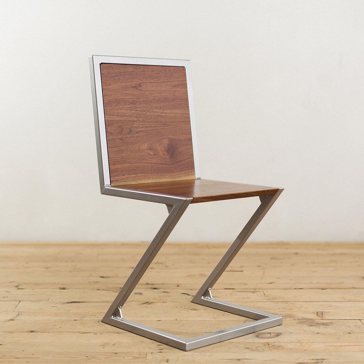 industrial-modern-steel-walnut-wood-z-chair