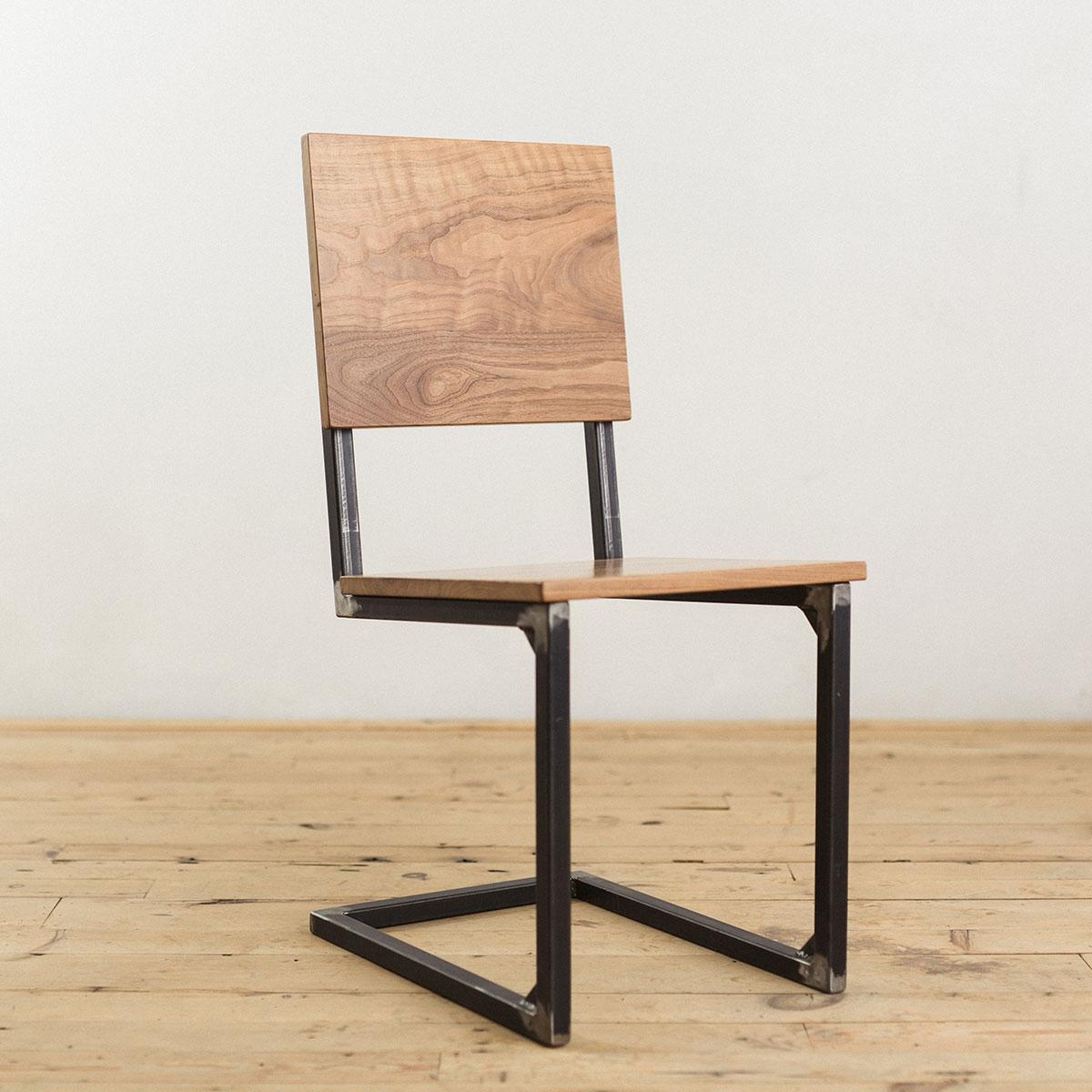 prairie-modern-raw-steel-walnut-school-house-chair