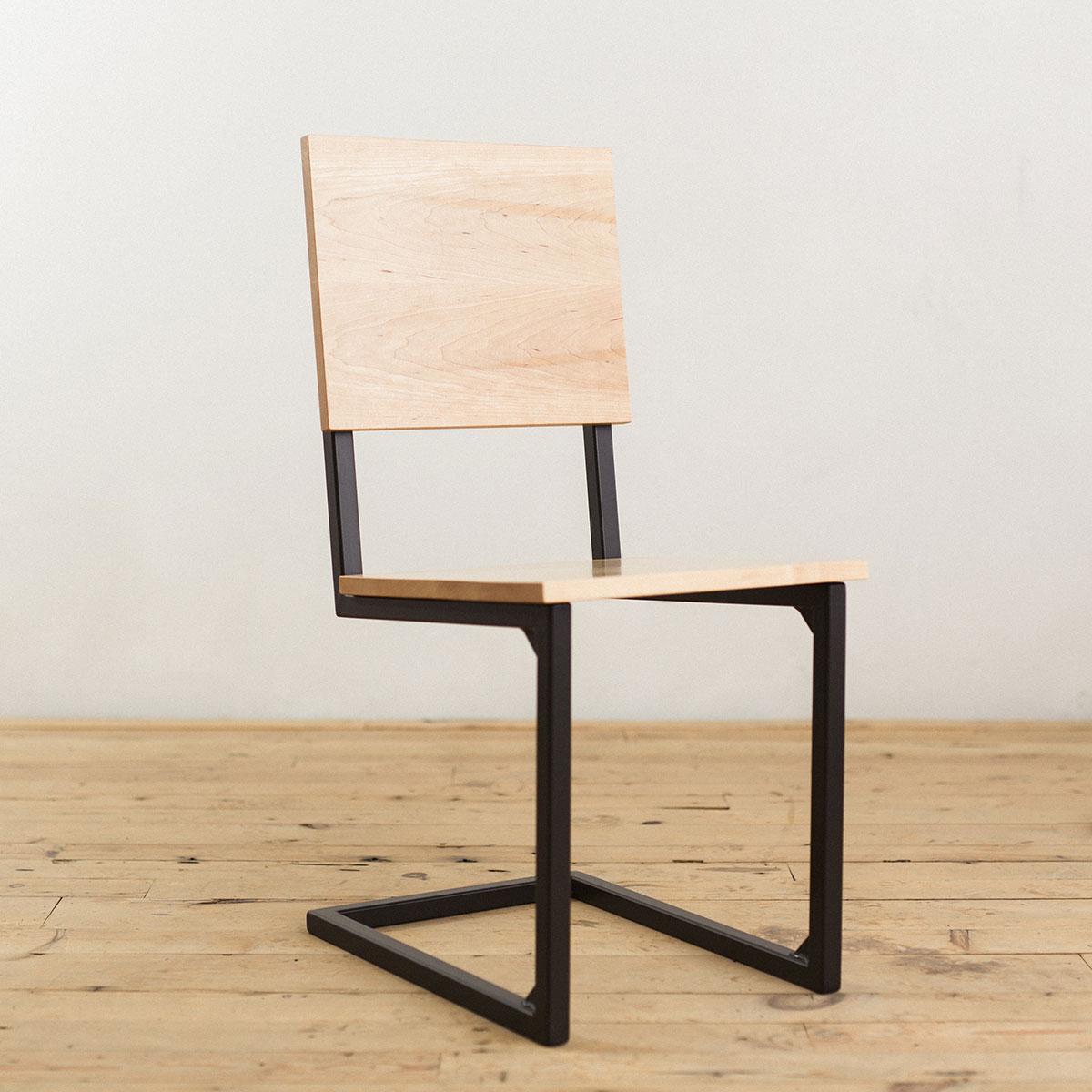 prairie-modern-steel-maple-school-house-chair