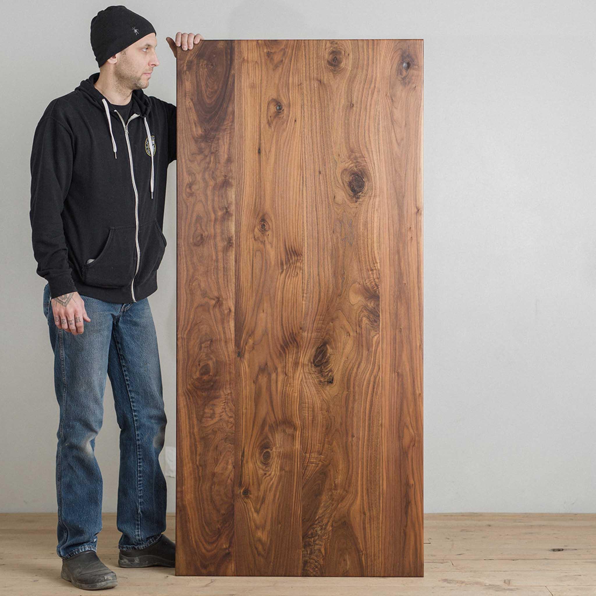 walnut-wood-table-top-2